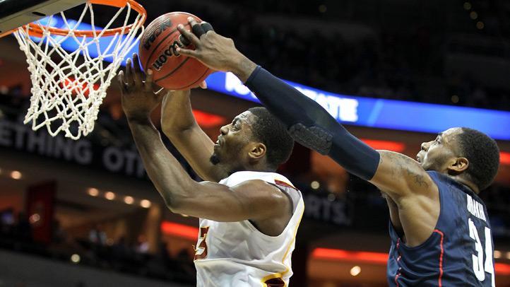 136578108CC121_NCAA_Basketb