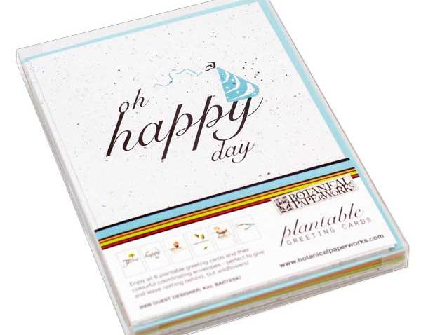 all_occasion_card_set_f