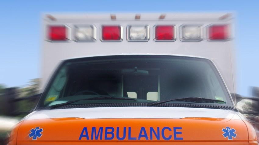 ambulance-shutterstock_565683793