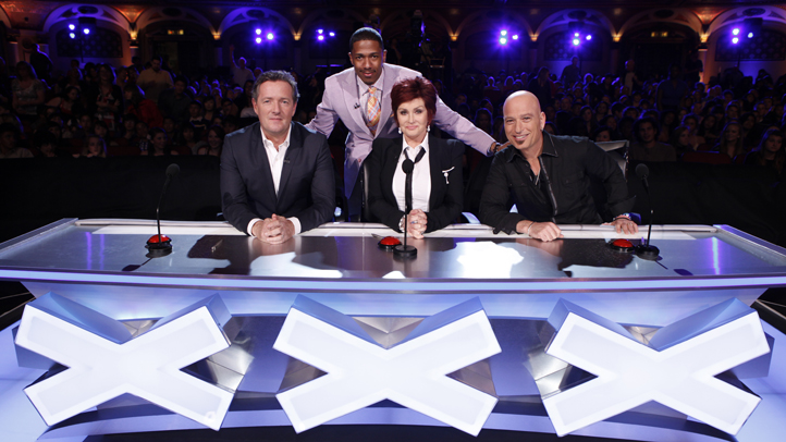 america's-got-talent-season-premeire-piers-morgan-sharon-osbourne