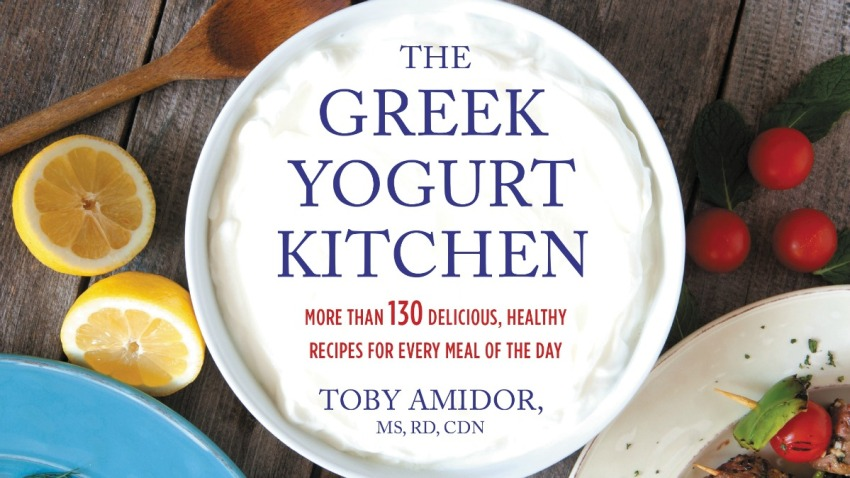 amidor.greekyogurtkichen.tr (1)