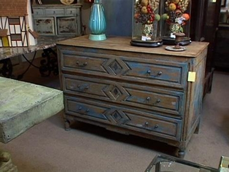 antiques_lim_448x336