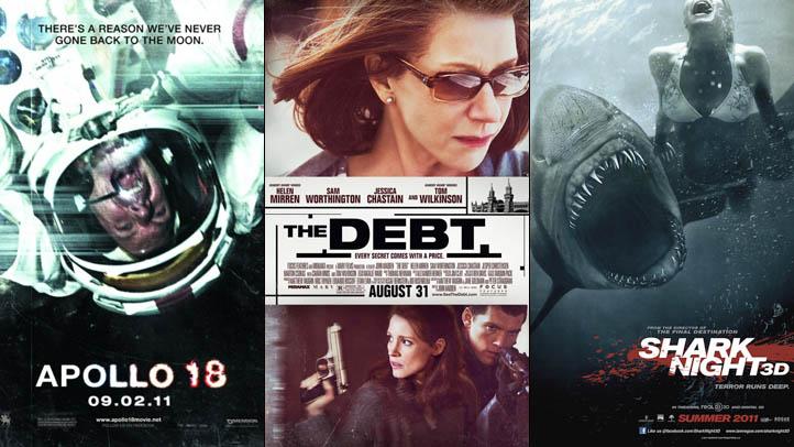 apollo-debt-shark