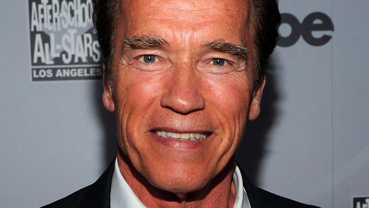 arnold-Schwarzenegger-3.31