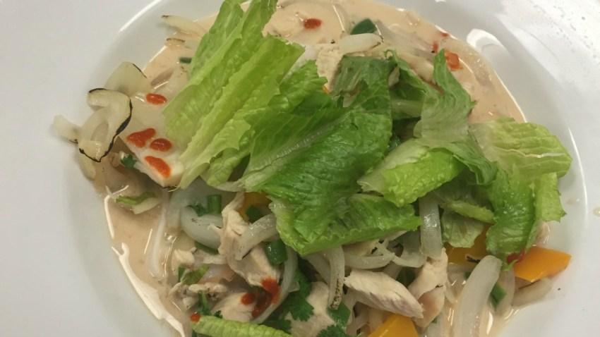 asian soup bowl 1200