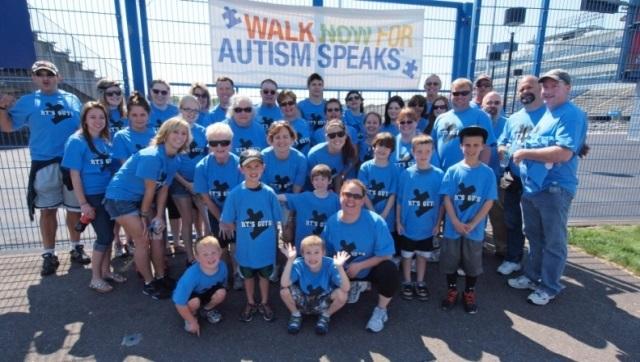 autism speaks walk1
