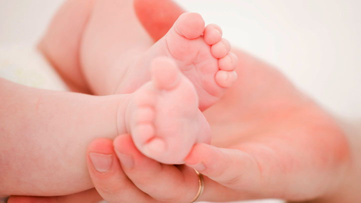 baby_feet_generic