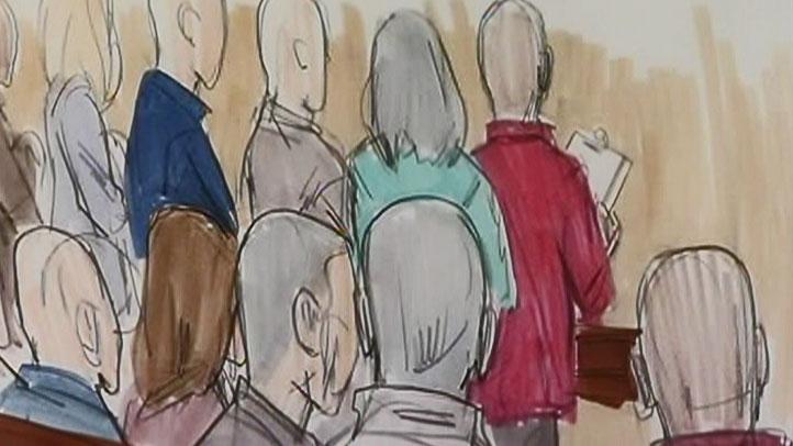 balfour-jurors-sketch