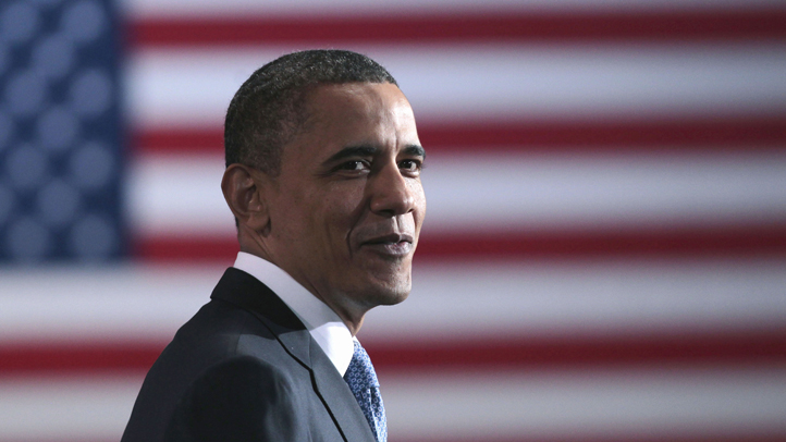 barack-obama-presidential-bid-2012-AP