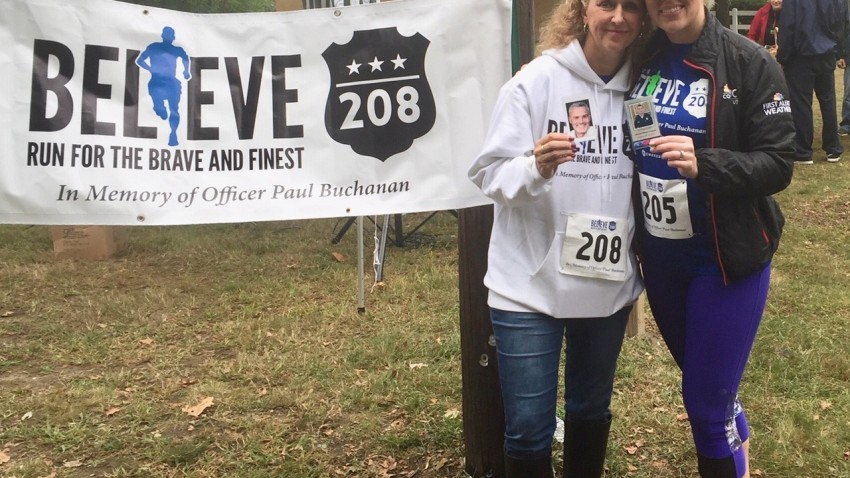 believe 208 heidi 2019