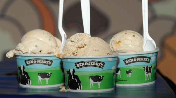 ben-jerry-ice-cream