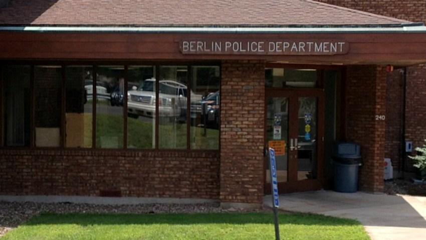 berlin police generic 3