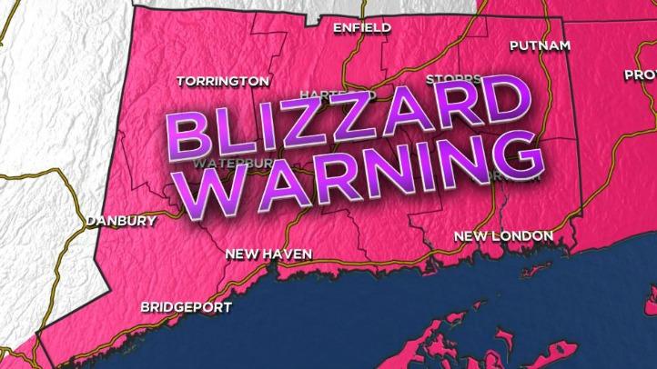blizzard warning_722