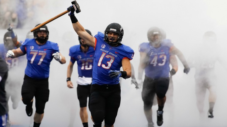 boise state_722