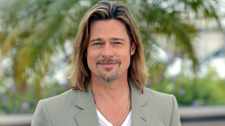 Brad-Pitt-Cannes