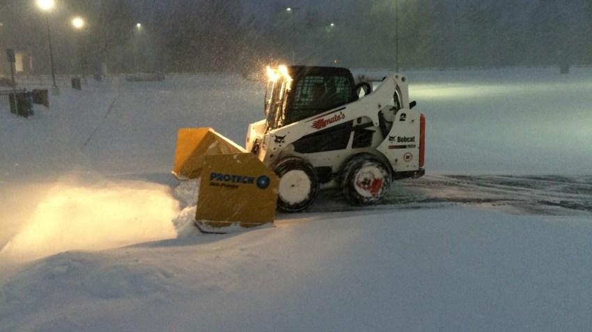 branford rest area snow1