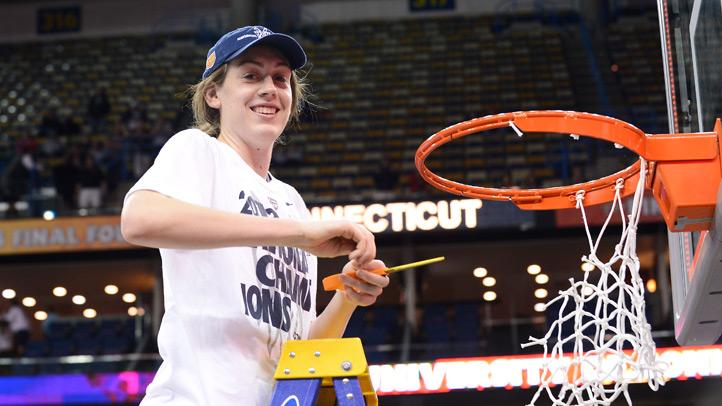 159721549ML00151_NCAA_Women
