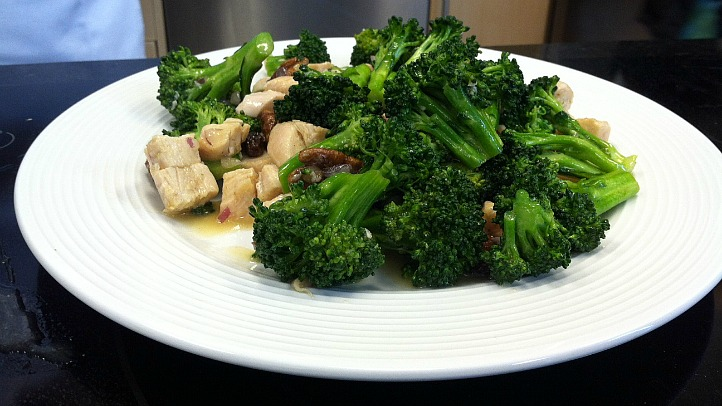 broccoli salad_722
