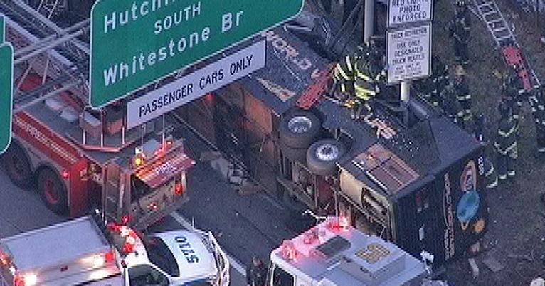 bx-bus-crash