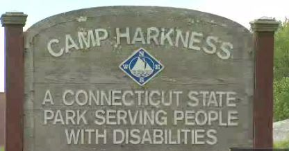 camp harkness