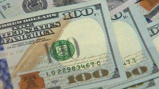 cash generic money