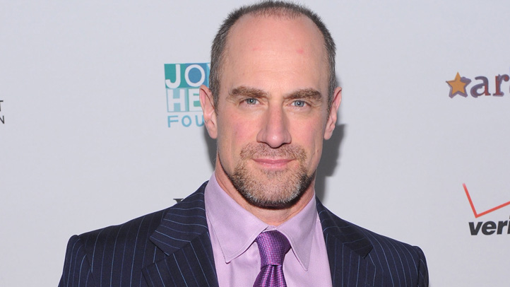 christopher meloni1