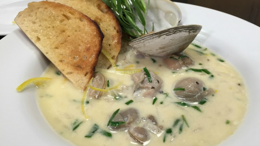 clam stew_1200