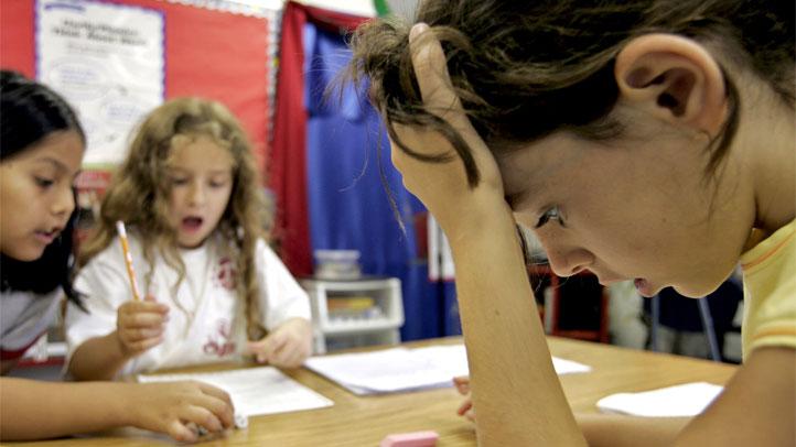 classroom-generic-kid-test7