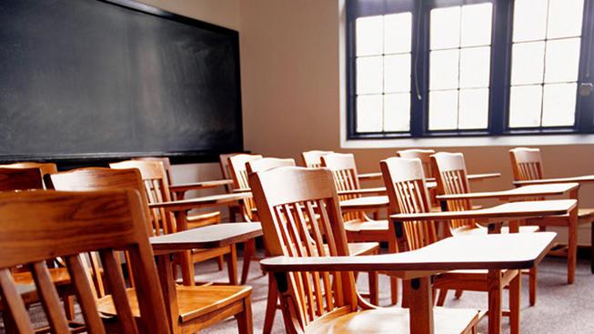 classroom51