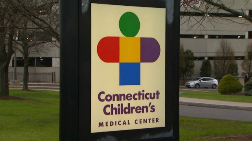 connecticut childrens ccmc