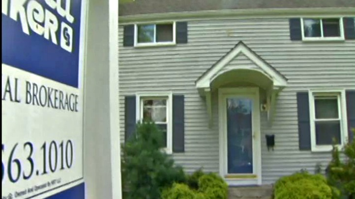 criagslist house scam still1