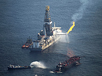 [CNBCs] crisisingulfboat200.jpg