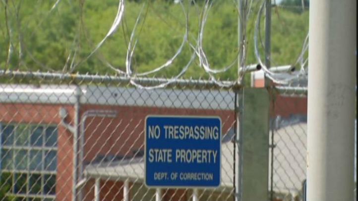 ct prison 1