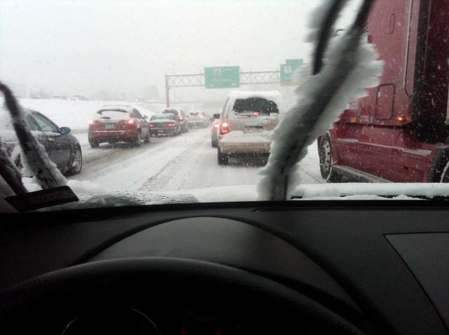 danbury 84 snow_640_480