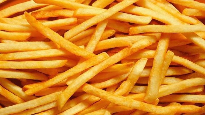 dfw-french-fries