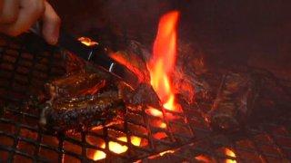 dfw-generic-grilling-04