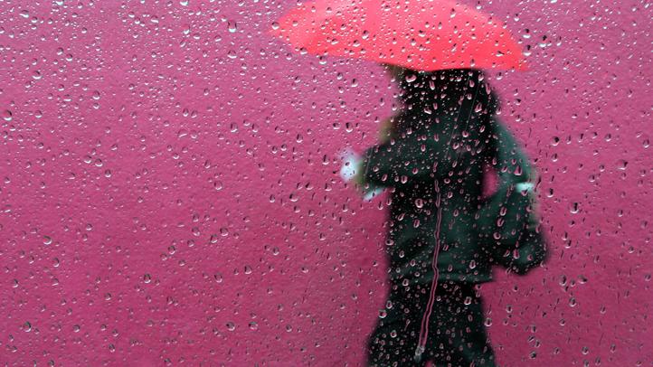 57312559JS002_Record_Rains_
