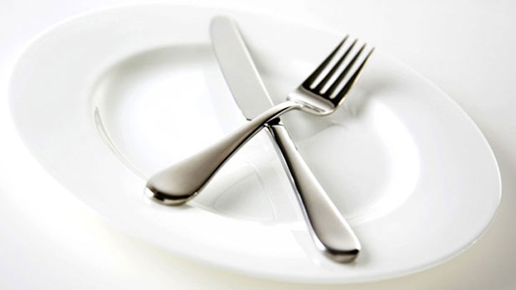 dining-generic-plate-fork