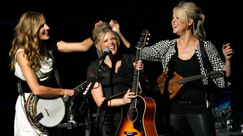 Music Dixie Chicks