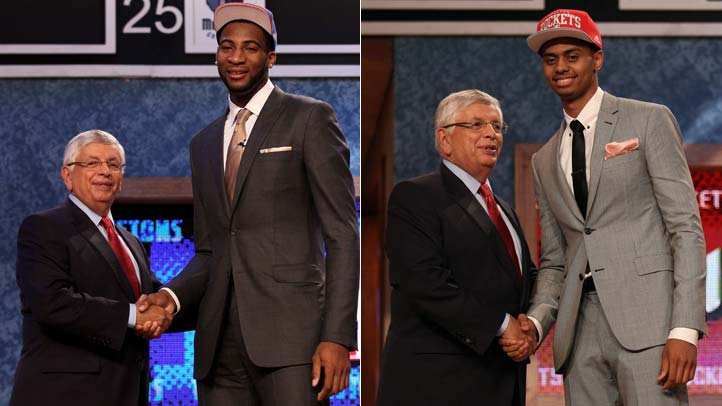 drummond-nba-lamb-draft