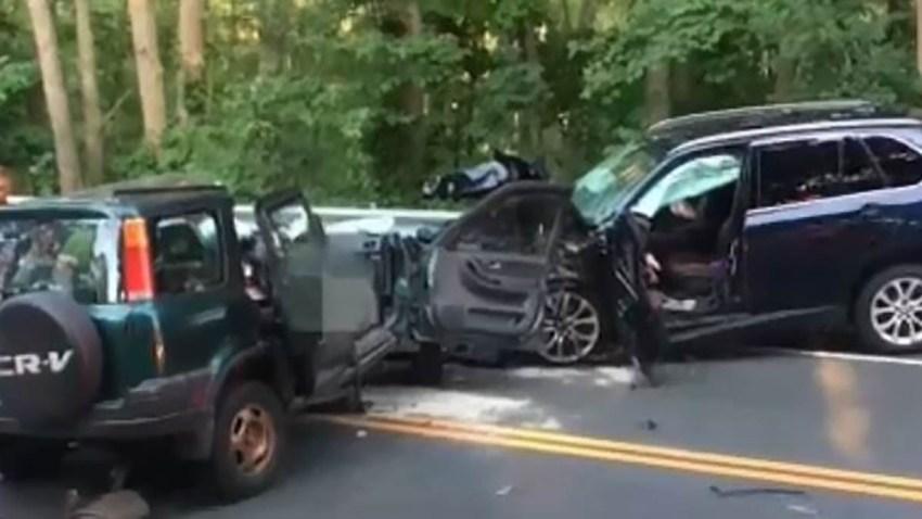 easton deadly crash 071519