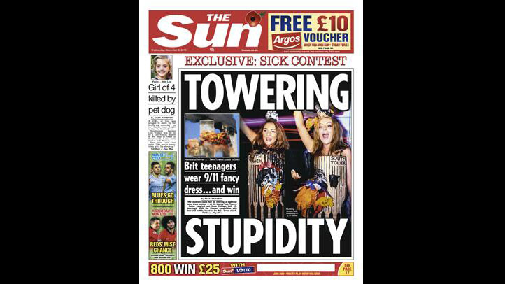 edt-the-sun-towers-cover