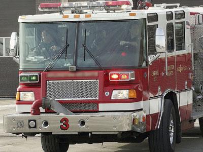 fire-truck-generic-01