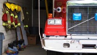 firetruck-interior-shutterstock_156227597