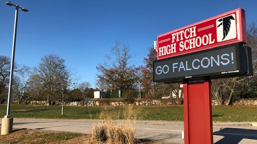 fitch-high-school-groton