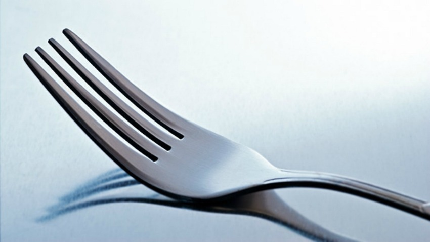 fork generic