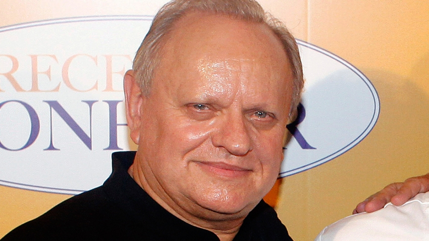 France Obit Robuchon
