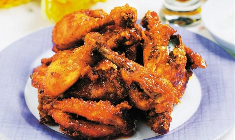 fried_chicken_generic