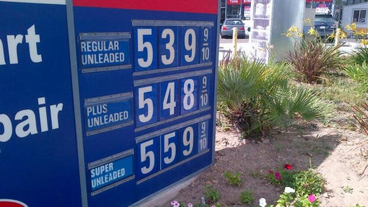 gas_price_spike.jpg