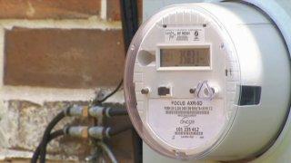 generic-electric-meter
